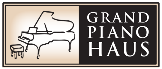 mobile-grandpianohaus-logo.png