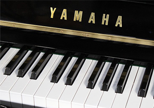 Used_Yamaha_Piano.jpg